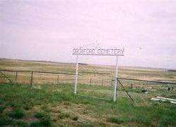 Droxford Cemetery