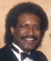 Eugene Booker Record