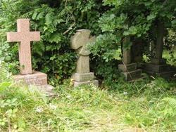 Medstead Cemetery
