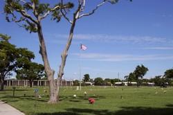 Boynton Beach Memorial Park and Mausoleum