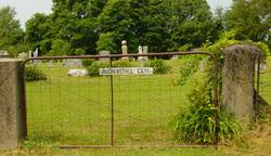 Union Bethel Cemetery