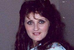 Bridget Slade