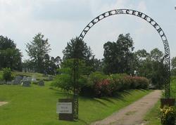 Fayette Cemetery