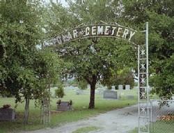 Tolar Cemetery