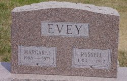 Russell E. Evey