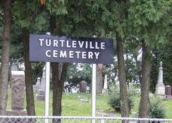 Turtleville Cemetery