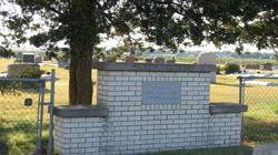 Hildreth Cemetery