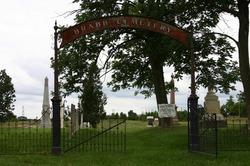 Brabb Cemetery