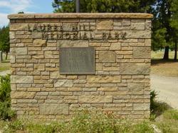 Laurel Hill Memorial Park