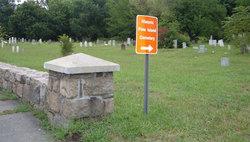 Pine Island Cemetery