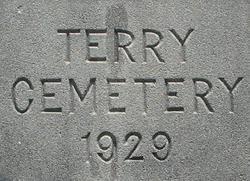 Terry Cemetery