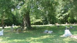 Benevolent Society Cemetery