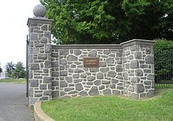 Silverbrook Cemetery and Memorial Park