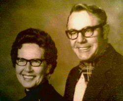 Mary E <I>Knief</I> Wilcox