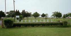 Greenacres Memorial Park