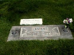 Mable Bates