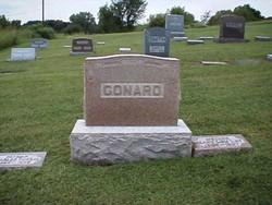 Emeral Dean Conard