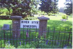 River Styx Cemetery