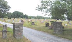 Elmvale Cemetery