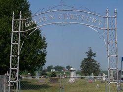 Golden Prairie Cemetery