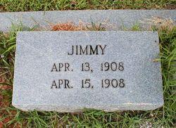 Jimmy Brogdon