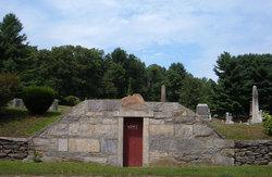 North Woodstock Cemetery