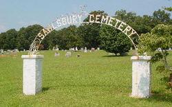 Saulsbury Cemetery