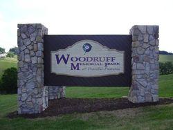Woodruff Memorial Park