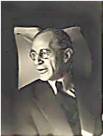 Leon Laizer Watters