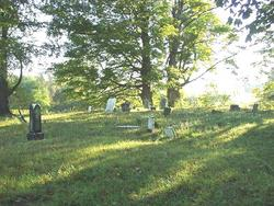 Doxtater Cemetery