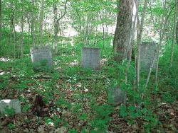 Holmes Road Cemetery
