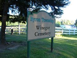 Winegar Cemetery