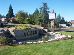 Acacia Memorial Park and Funeral Home
