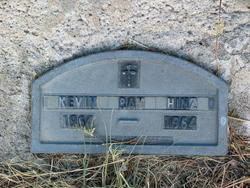 Kevin Ray Hinz