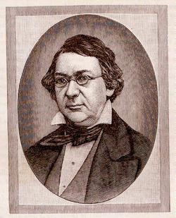 Alexander Cumming McWhorter Pennington