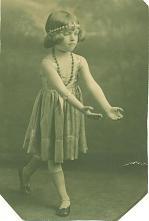 Helen Bernstein