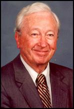 Waggoner Carr
