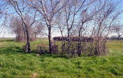 Nus Cemetery