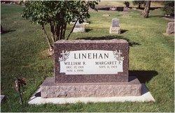 """William Robert """"Bill"""" Linehan"""