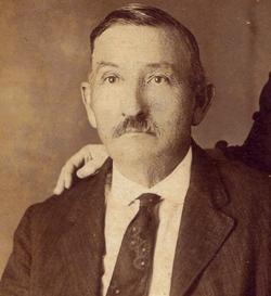Nathan Columbus Cook