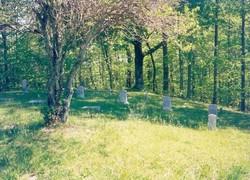 Proffitt Cemetery