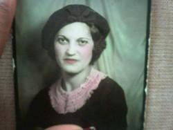 Angela N. Comella