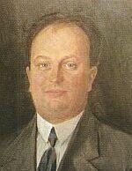 Ivan Stodola