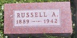Russell Austin Deardorff