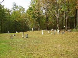 Lynch Cemetery