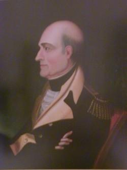 Edward Hand