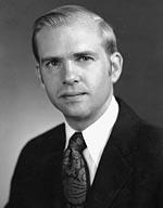 William Albert Steiger