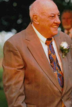 Joseph L. Digati