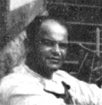Wilmot R. Herrick