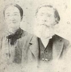 Hezekiah Allen, Jr